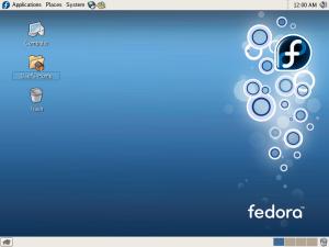 fedora5.png